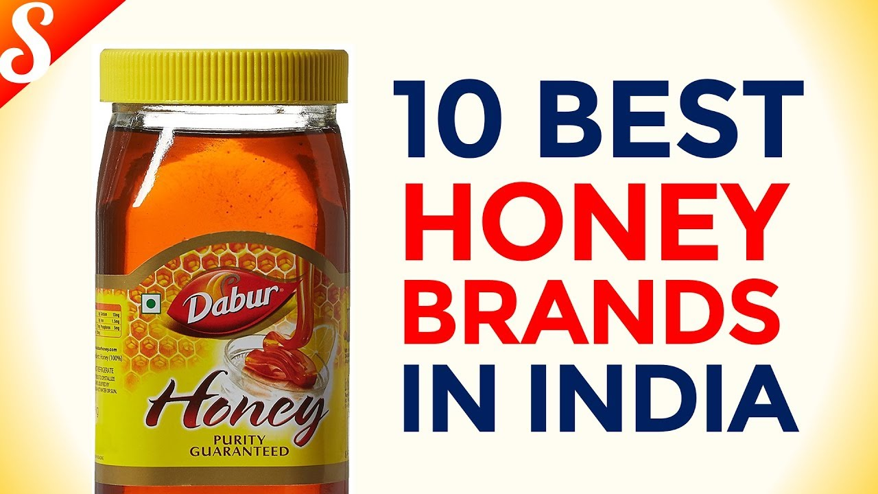 What honey is better 100
