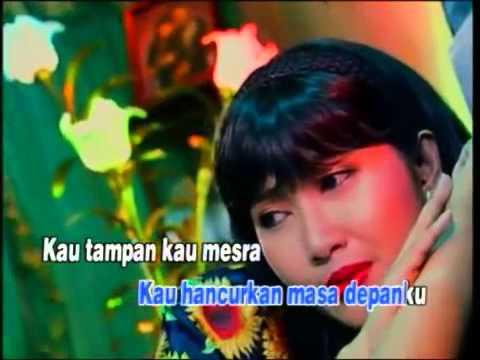 Yulia Citra Munir Khan Deritamu Dosaku Clear Sound Not Karaok