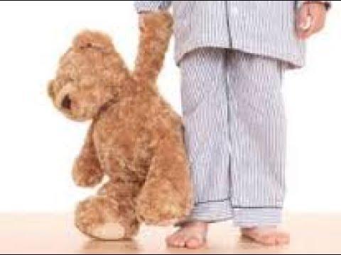 Melatonin Supplementation for Children with Atopic Dermatitis & Sleep Disturbance