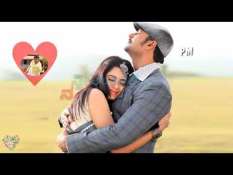 ನೀನೆಂದು ನನ್ನವನು Neenendu Nannavanu.. Love Expression Romantic Song Tajmahal.. Ajay Rao, Pooja Gandhi