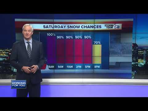 RTV6 Latest Headlines   January 11, 7pm
