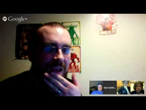 Meta Lab Episode 19 - We got ROC'd [Heroclix Chat]