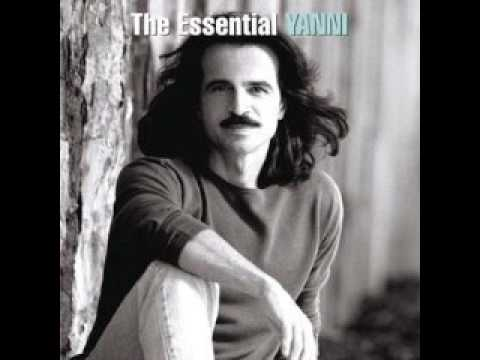 Yanni - Running Time