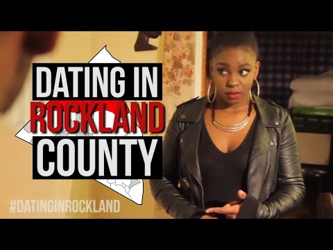 DATING IN ROCKLAND