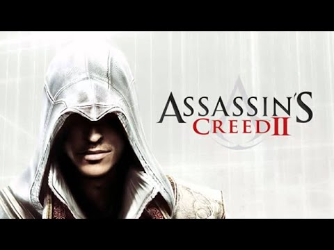 Descargar e Instalar Assassins Creed 2 para PC Full en Español
