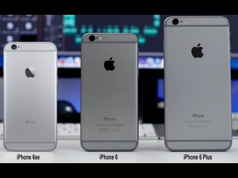 iphone 6s plus como conectarse a wifi desde tu iphone 6 6plus 6s y 6s 1002