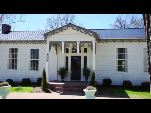 3111 Hydes Ferry Rd Nashville, TN 37218  House for Sale