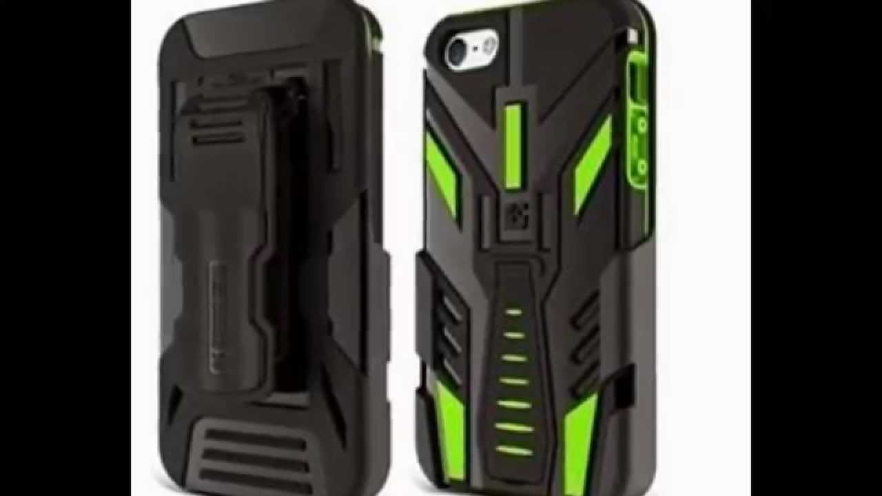 cool iphone 5s cases. the coolest iphone 5s cases ever cool r