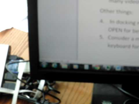 HP MINI 210-1002SA NOTEBOOK BROADCOM GPS 64 BIT