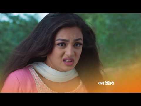 Zindagi Ki Mehek | Spoiler Alert | 28th August'18 | Watch Full Episode On ZEE5 | Episode 501
