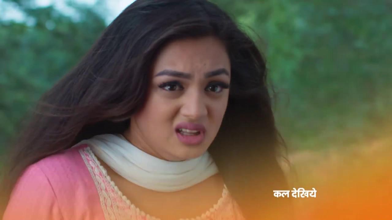 Download Zindagi Ki Mehek   Spoiler Alert   28th August'18   Watch Full Episode On ZEE5   Episode 501