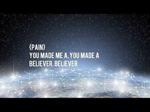 believer_lirik-lagu-believer