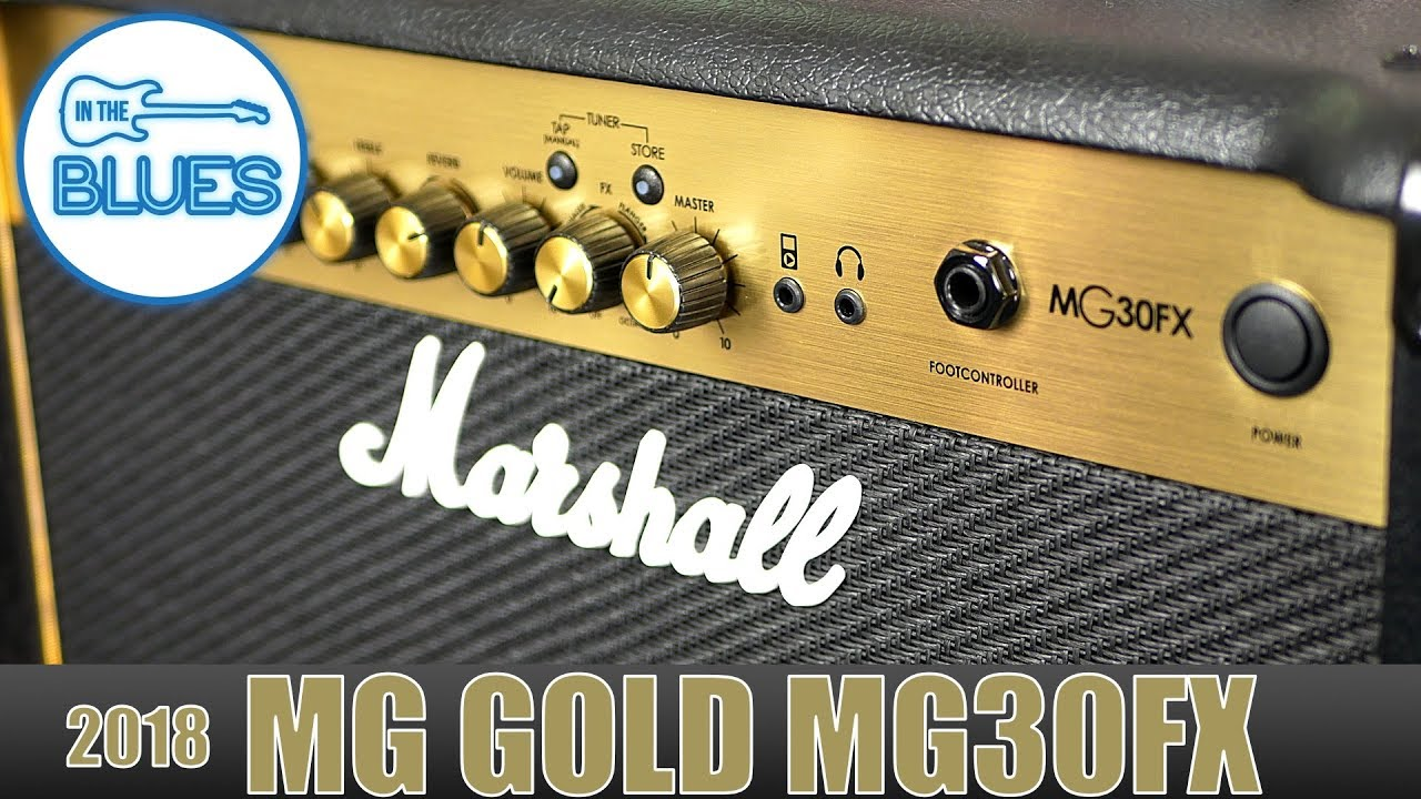 The 5 Best Guitar Amps for Home & Small Gigs (Finally!)