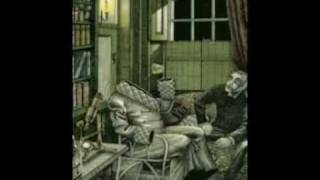 H. G. Wells - Omul Invizibil (Teatru Radiofonic)