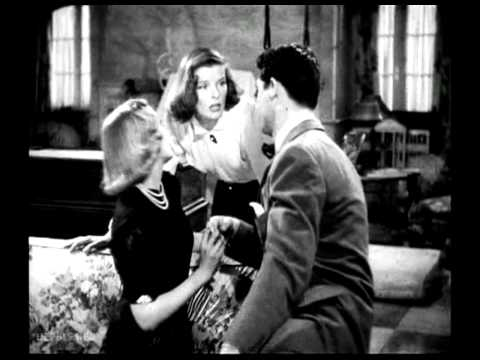 You Belong With Me [a tribute to Holiday 1938]
