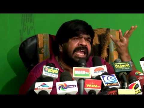 Tamil Cinema Comedy & Political Comedy   First Time   The Mokka News   YouTube MP4