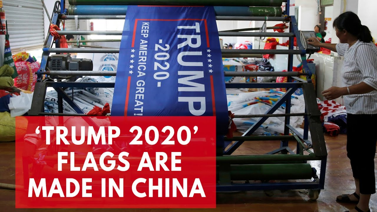 Image result for images of trump 2020