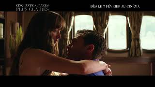 Fifty Shades Freed | Tv Spot