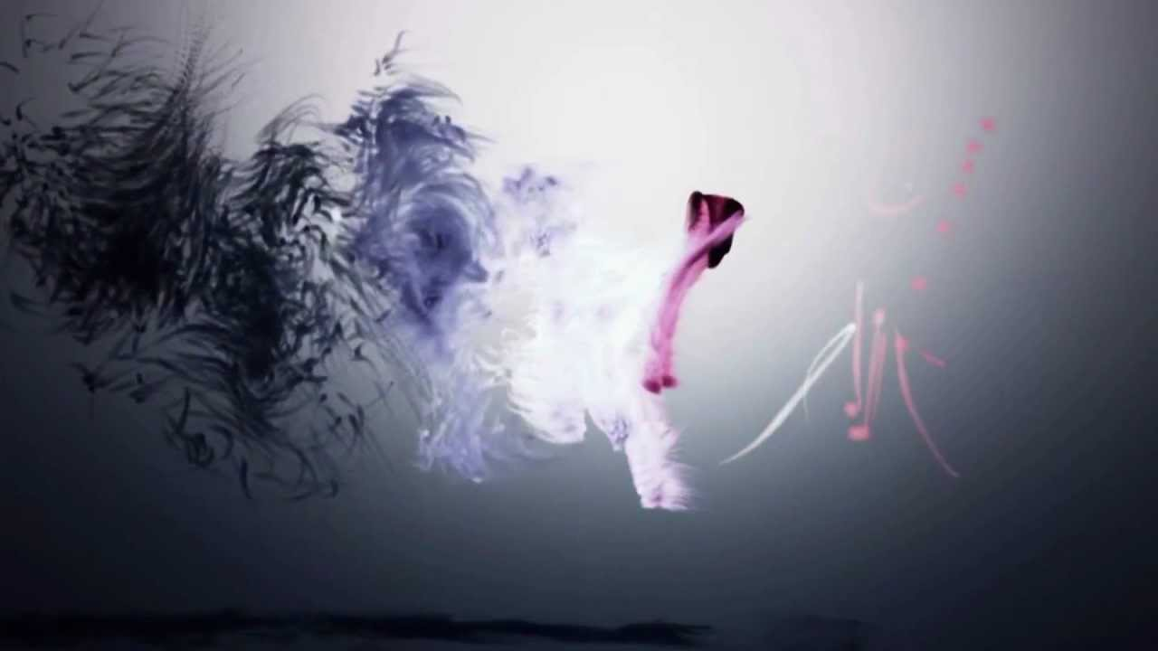 5 Ways to Create Smoke in After Effects - …