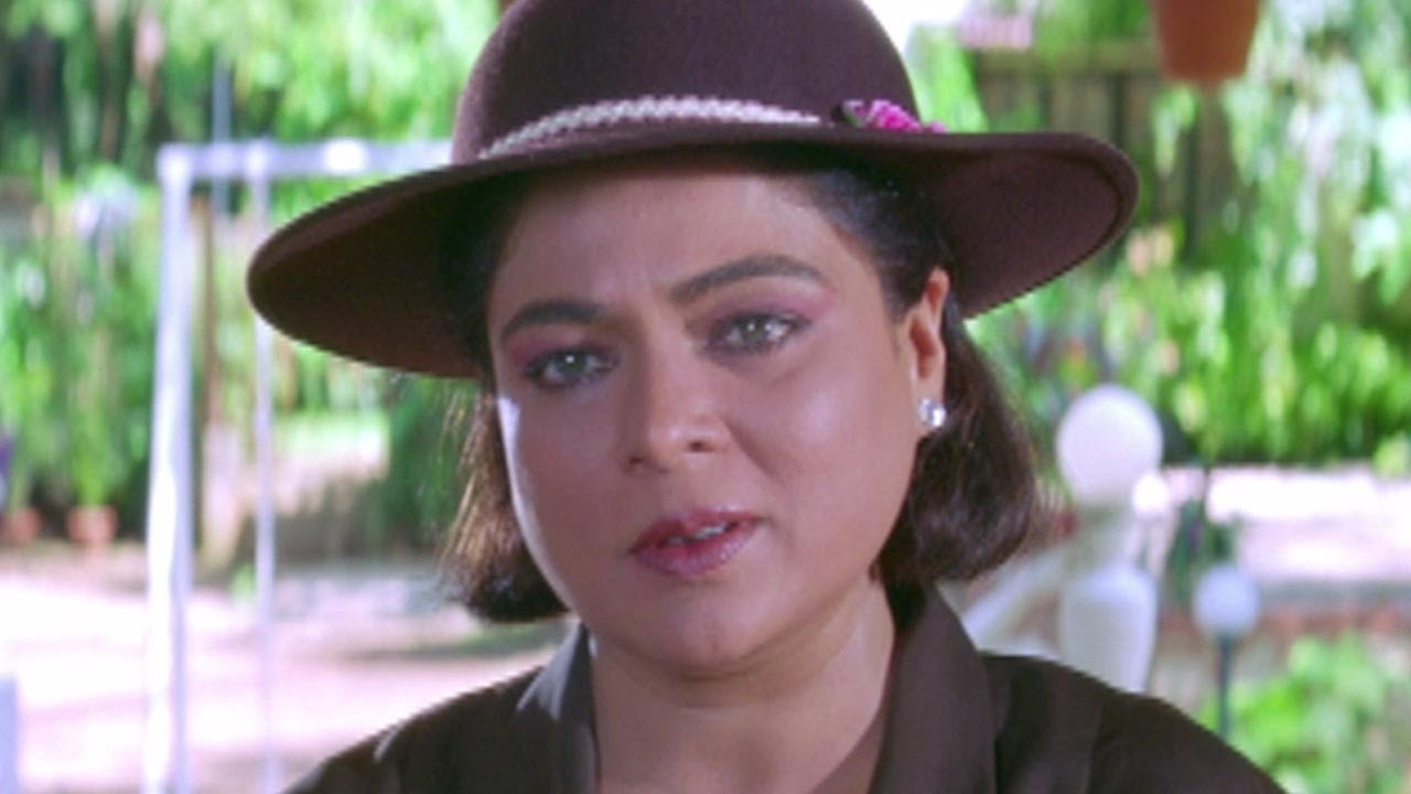 Image result for reema lagoo \