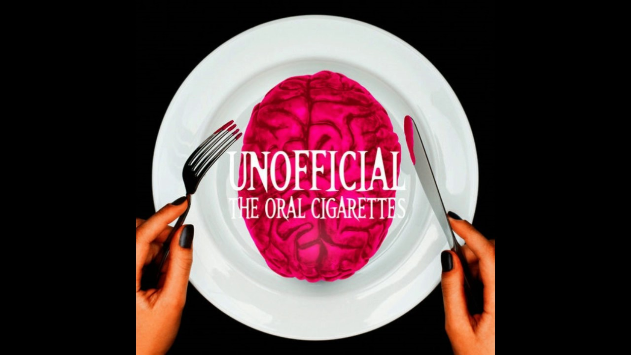 """The Oral Cigarettes """"Unofficial"""" donwload"""