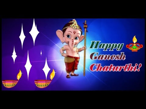 ganpati-whatsapp-status-video-2018-l-ganesh-chaturthi-special-video-l-ganesh-chaturthi-status