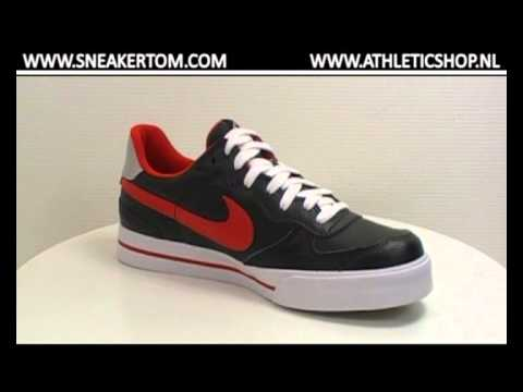 check out 57040 bc210 Nike Sweet Ace 83 007 275 at Sneakertom.com