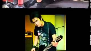SETIA BAND   JALAN TERBAIK New Version Music Video LIrik New 2013