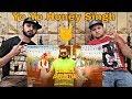 Pakistani Reaction On Yo Yo Honey Singh Gur Nalo Ishq Mitha The YOYO Remake Malkit Singh