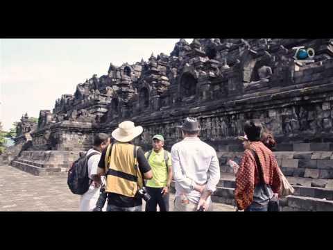 Yogyakarta : Cultural Capital of Indonesia | Travel World Online