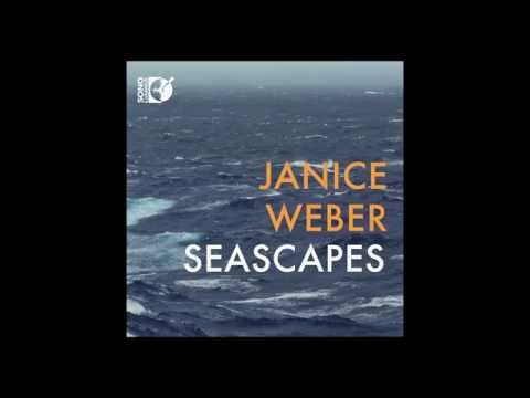 Janice Weber - Seascapes