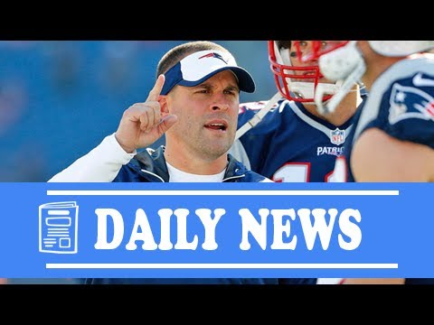 49ers nearly landed Patriots combo of coach and GM during offseason search