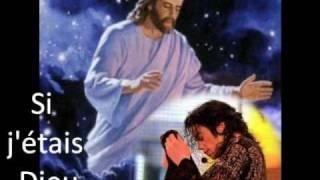 Michael Jackson - If