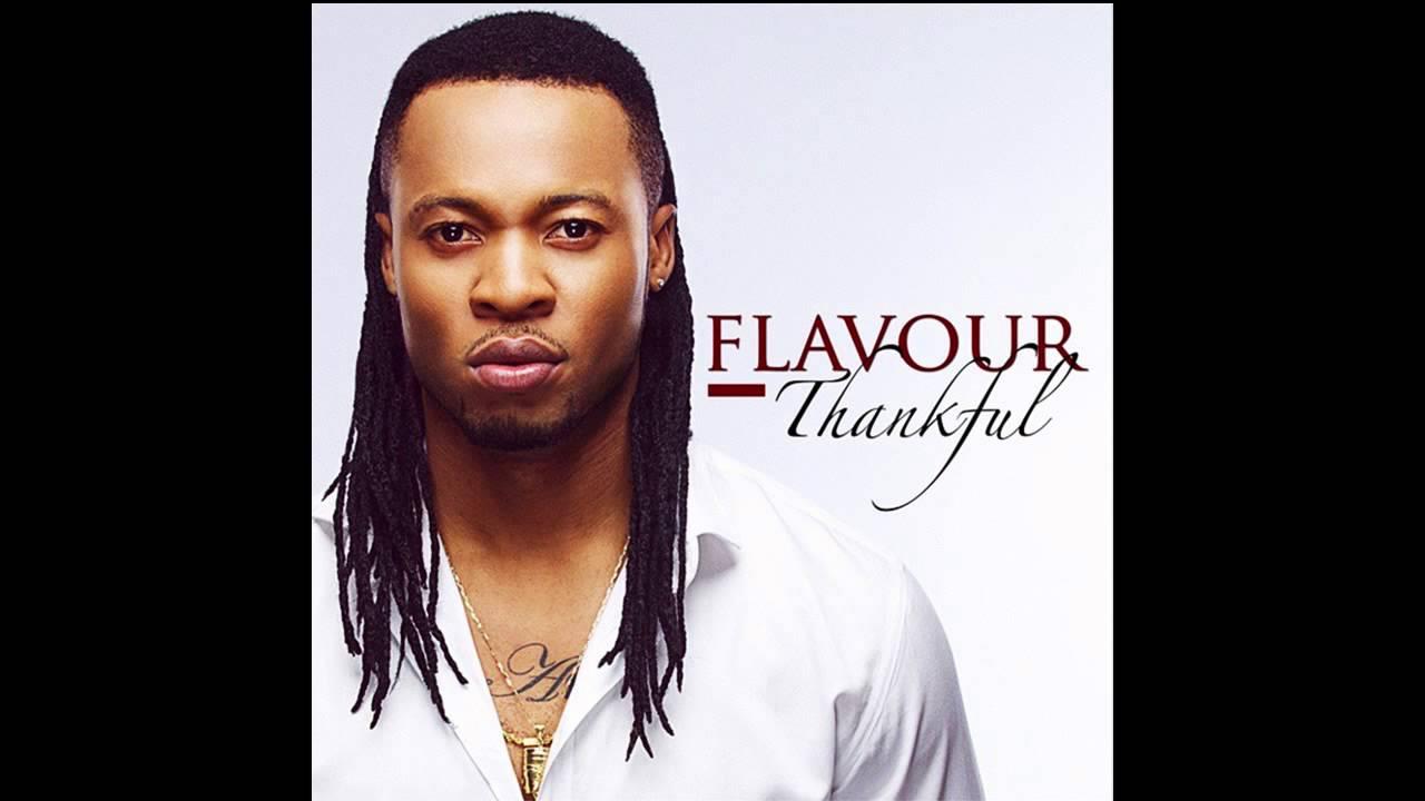 flavour-keneya-official-flavour