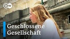 Geschlossene Gesellschaft: Eliten in Frankreich   Made in Germany