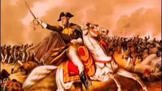Andrew Jackson - The Good and the Bad of his Presidency