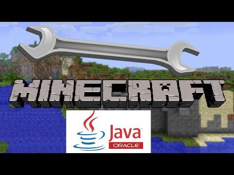 How To Fix Minecraft Crash On Startup (Java Version)
