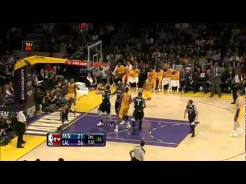 Welcome To L.A. Ramon Sessions (Debut Mix)