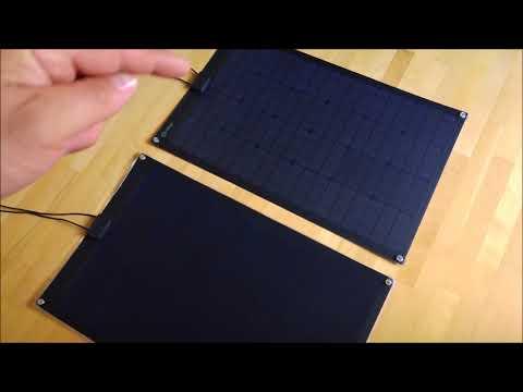 lensun-ls-60-fx2-semi-flexibles-solar-panel-60w