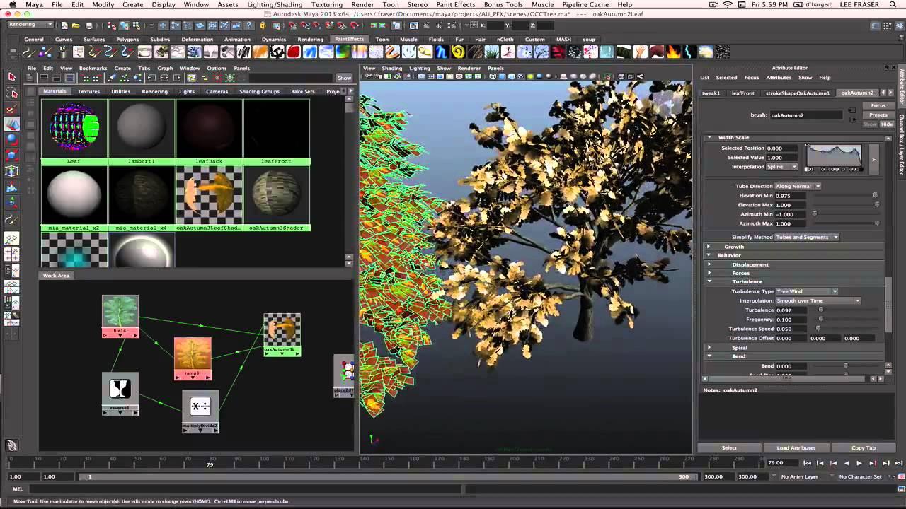 Buy Autodesk Maya 2013 Cheap