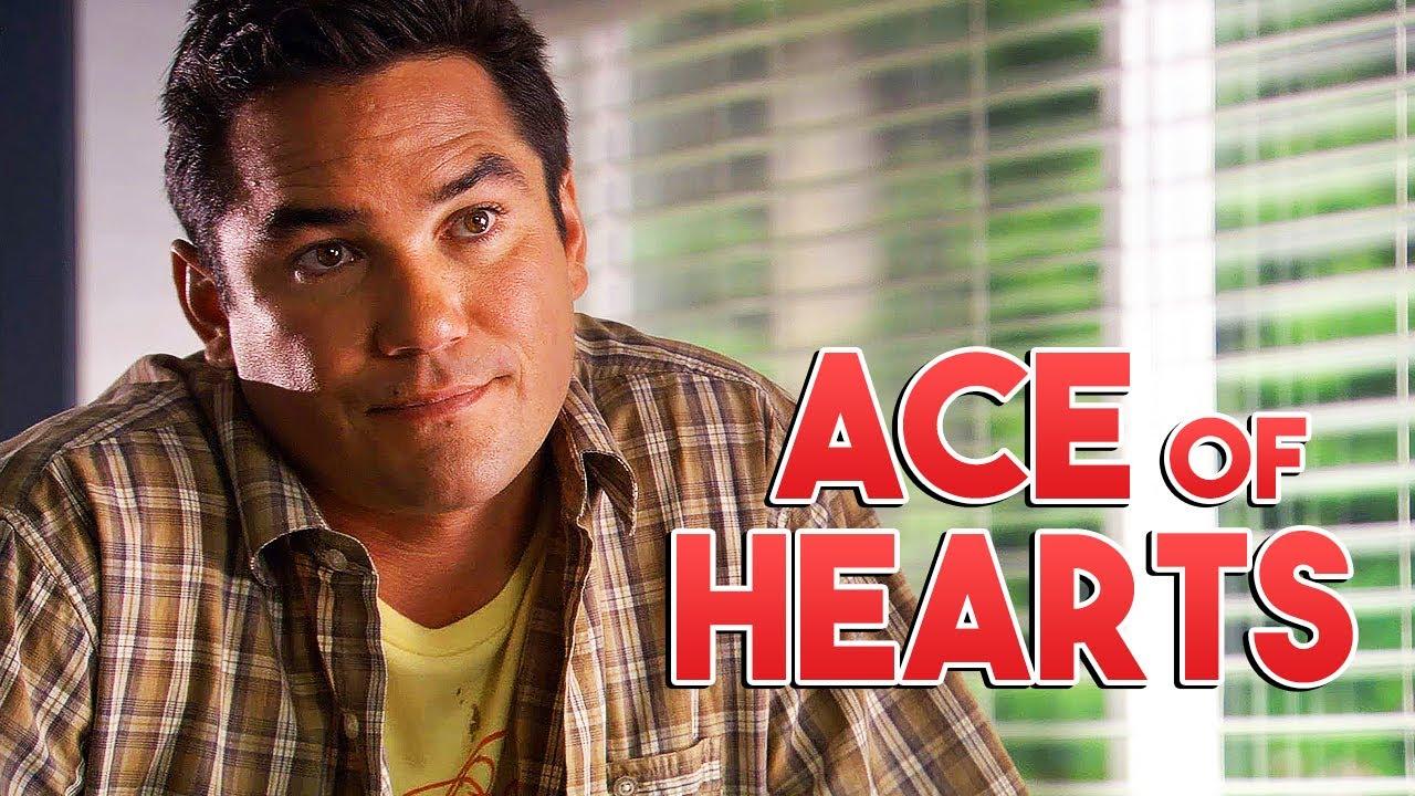 Ace of Hearts | Family Movie | Drama | Free Full Movie | English