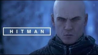 HITMAN FIRST SEASON EPISODE 6 FREEDOM FIGHTERS!!!!