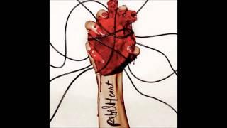 Rebel Heart (Alternate Version)