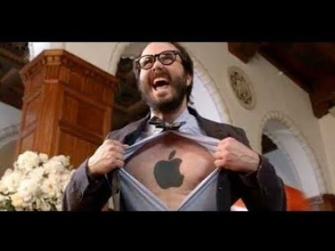 Apple Makes Fun Of Samsung ( You Will Laugh After Seeing This )