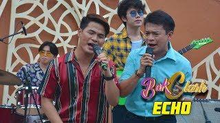 bakclash-echo-with-music-hero-mr-renz-verano-april-6-2019