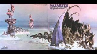 Nazareth - Hair of The Dog (HQ Vinyl).wmv