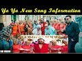 Yo Yo Honey Singh ' SINGLE ' Video Song | Yo Yo New song informations | yo yo Honey singh New song