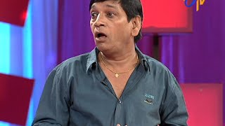 jabardasth-23rd-july-2015shaking-seshu-performance