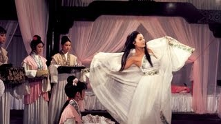 Title: Intimate Confessions of A Chinese Courtesan 愛奴 Year: 1972 ...