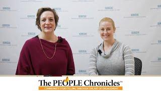 Chamber Spotlight | Meet Leah Fassnacht